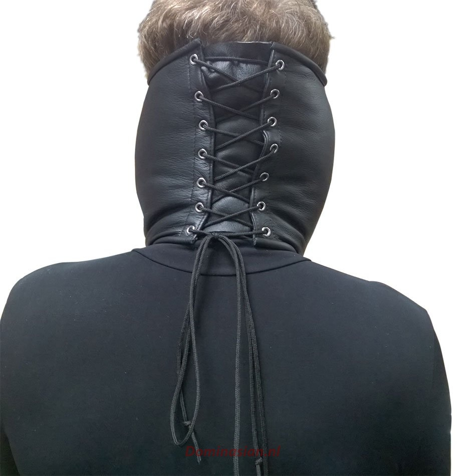 rohrstock striemen blindfolded bdsm